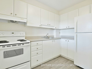 3+ Bedroom apartment for rent in NEPEAN