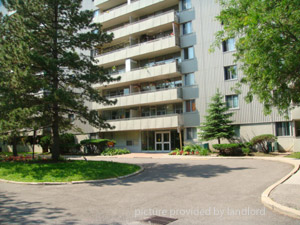 Fabulous 1840 1850 Bloor St Mississauga On 3 Bedroom For Rent Interior Design Ideas Apansoteloinfo