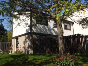 3+ Bedroom apartment for rent in GUELPH