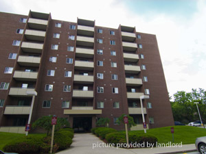 1 Bedroom apartment for rent in GUELPH