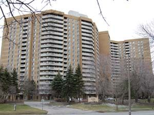 3665 arista way mississauga on 1 bedroom for rent - One bedroom condo for rent mississauga ...