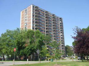 36 east street oakville on 2 bedroom for rent oakville apartments
