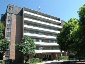 2 Bedroom apartment for rent in WOODSTOCK