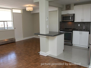2185 sheridan park drive mississauga on 2 bedroom for - One bedroom condo for rent mississauga ...