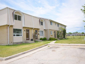 3+ Bedroom apartment for rent in CORUNNA