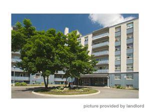 70 Rexdale Blvd Etobicoke ON 2 Bedroom For Rent