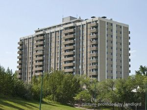 1 Bedroom apartment for rent in SASKATOON